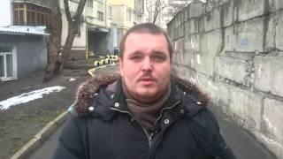 72 часа за госизмену. S02E21 Перемога Онлайн с Александром Золотько