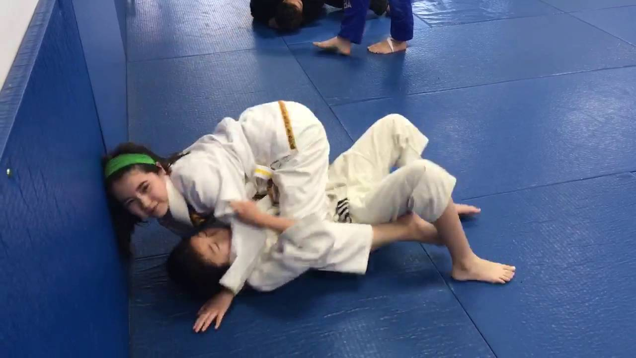 kids martial arts in potomac rockville gaithersburg 1 youtube