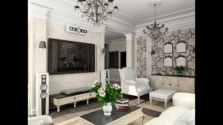 MUST LOOK !!! 24+ Feng Shui For Living Room