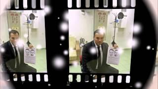 Меч 3 сезон скоро на нтв(, 2015-01-31T13:54:24.000Z)