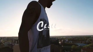 Chill Your Mind #2 - Rooftop Session
