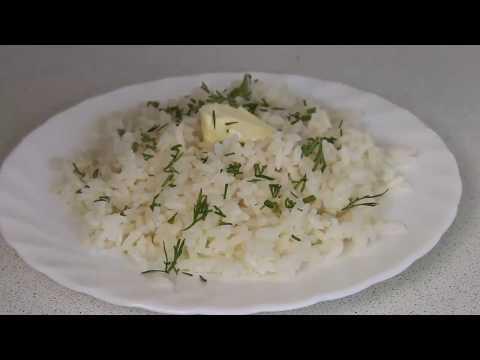 Как варить гречку вкусно и быстро, плюс диета гречневая