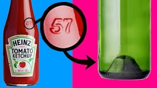 10 Everyday Things You Didn't Know The Use For
