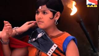Baal Veer - Episode 150 - 24th April 2013