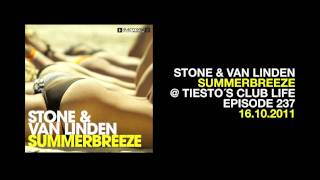 Summerbreeze @ Tiesto´s Club Life (Episode 237)