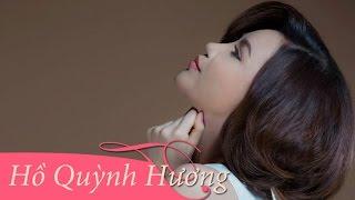 Hallelujah - Hồ Quỳnh Hương [Vui Sống Mỗi Ngày VTV3]