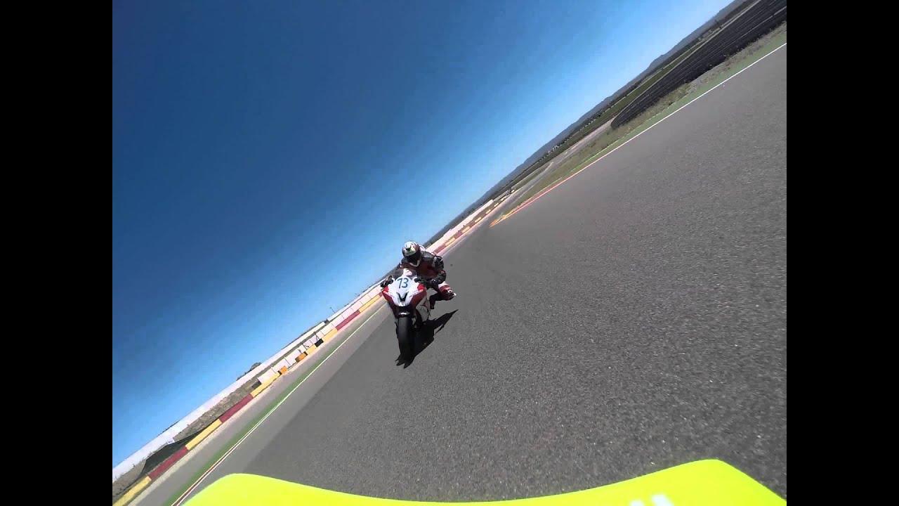 Circuito Motorland : Sola ryder circuito motorland tandas 16 mayo 2015 honda cbr600rr