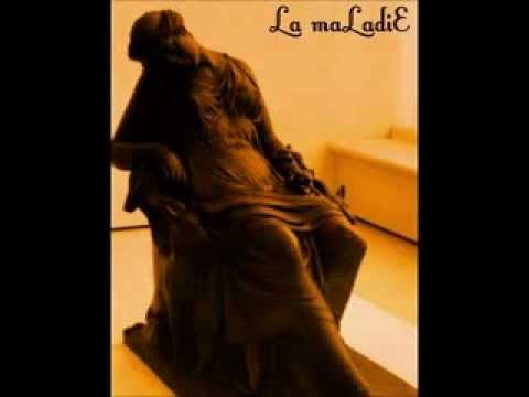 La Maladie- Noches de terciopelo.wmv - YouTube