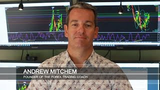 My 7 Top Tips To Become A Successful Forex Trader - with FX Coach Andrew Mitchem