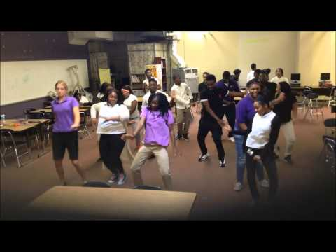 NTE Student Compilation - Hit the Quan [Full Videos]