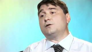 видео Туберкулез у детей: симптомы, диагностика, лечение и профилактика / Mama66.ru