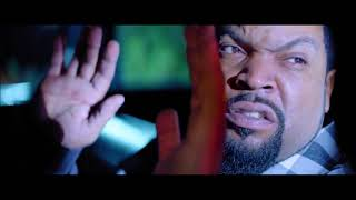 Ice Cube Snoop Dogg Hood Famous.mp3