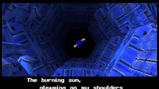 Mystical Ninja 64 - I Am Impact