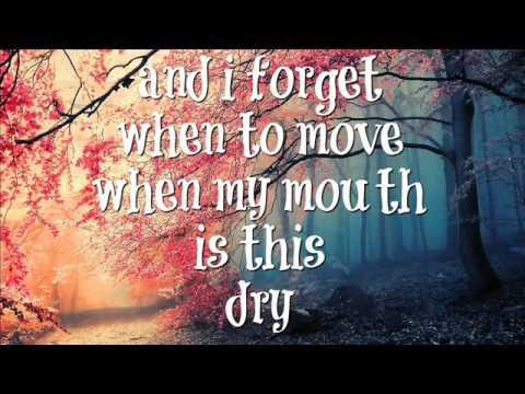 The Cure Homesick Lyrics