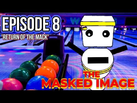 """Download The Masked Image - Supreme Six (Part Two) 