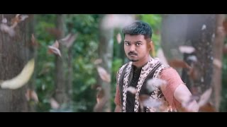 You Need Real Guts to Act In story Like Puli – DSP And Chimbu Deven Talks About Actor Vijay And Puli