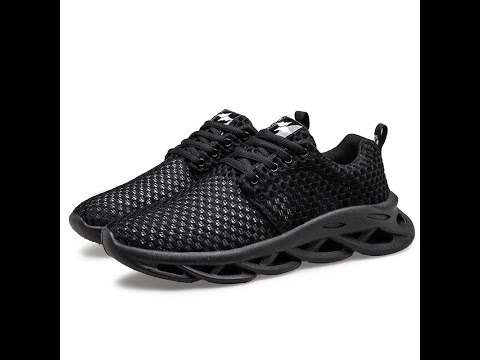 Running Sports Shoes Casual Sneakers For Men