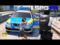 GTA 5 LSPD:FR #184 - FLUGHAFEN ESKALATION - Daniel Gaming - Grand Theft Auto 5 LSPDFR