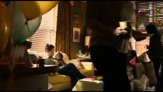 Ant-Man 2015 Unofficial Hindi Trailer