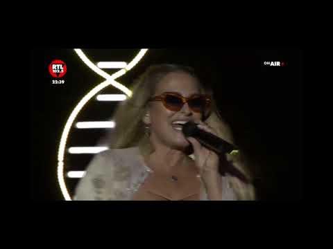 anastacia---live-in-concert-comacchio-rtl102.5