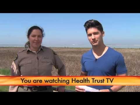 Heal the Heart | Health Trust TV | Episode 4 (full episode)