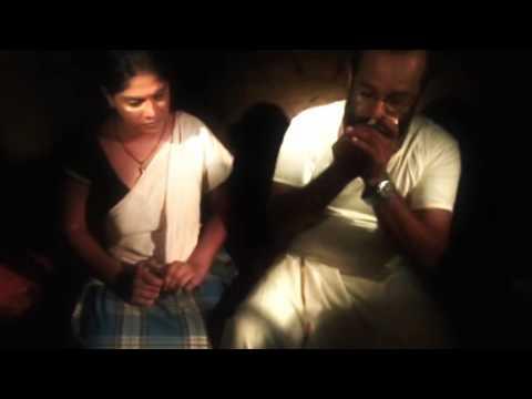 Ahalya   A Short Film   By Prince Mani