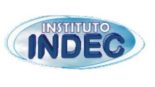 Língua Portuguesa Da Instituto Indec - Vol. 1  Pref. Altinópolis - Desenvolvimento Pré Escolar