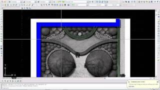 Auto CAD Drafting Basics-Section II