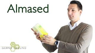 Almased - Schnell und gesund abnehmen? - Diätcheck: Almased - Gerne Gesund