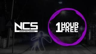 ELLIS - MIGRAINE (feat. ANNA YVETTE) [NCS 1 Hour]