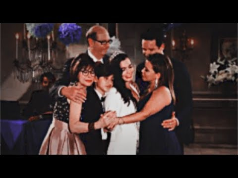 One Day At A Time | Family (#SaveODAAT) Mp3