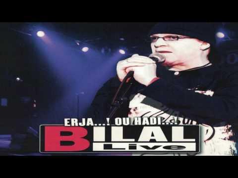 Cheb Bilal - Tefakert bladi ou houma