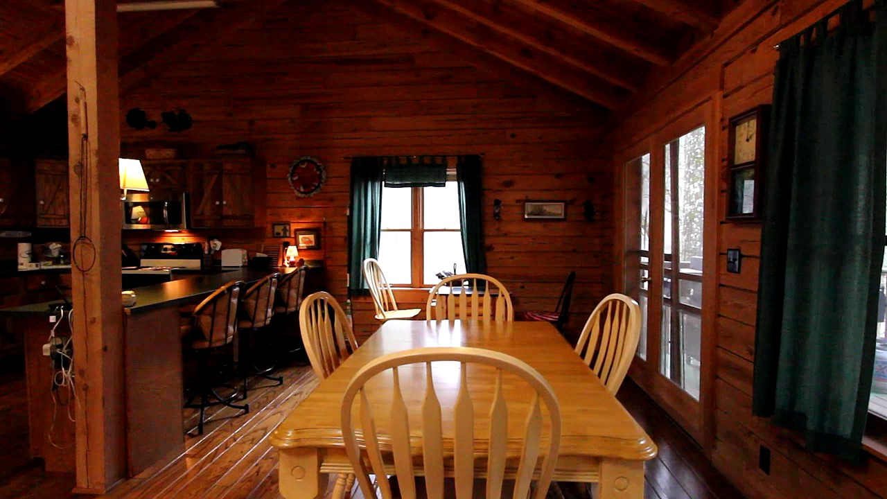 come and gatlinburg rentals pigeon dream true forge cabins friendly pet tn in cabin