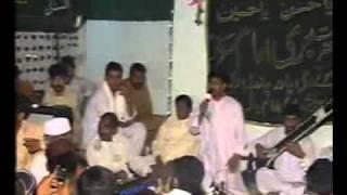 Ghulam Rasool Bara 06.flv
