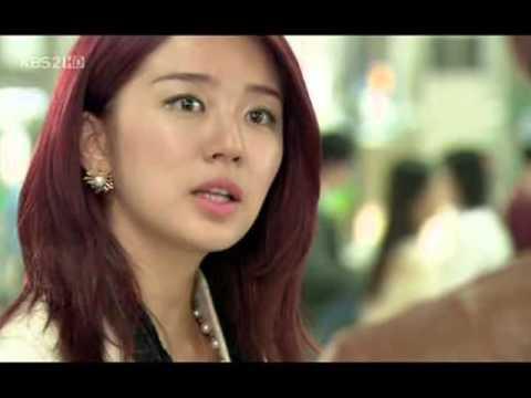 2009 Korean Drama I've Watched