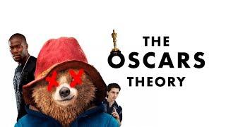 The Oscars Theory