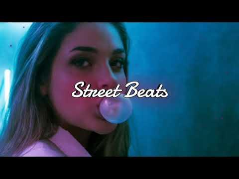 TIMRAN feat. Batousai - Музыка (slow remix)   2020