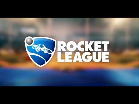 Trailer Rocket League Para Xbox One