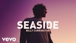 Billy Currington - Seaside (Official Audio Video) YouTube Videos