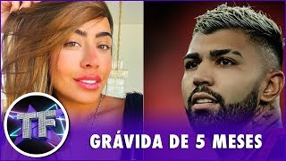 Baixar Leo Dias: Neymar pai não gostou de Rafaella Santos estar grávida de Gabigol