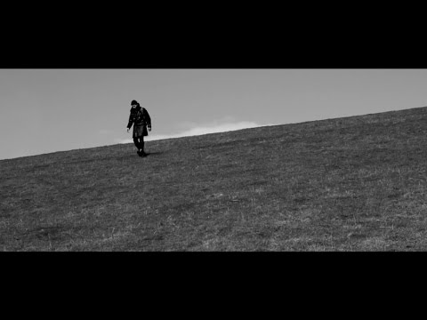 Ed Scissor & Lamplighter - TTIW (OFFICIAL VIDEO)