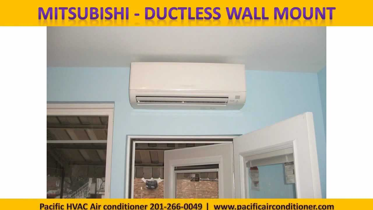 heat cooling ductless watch heating air conditioning ac fujitsu daikin youtube conditioner pump mitsubishi