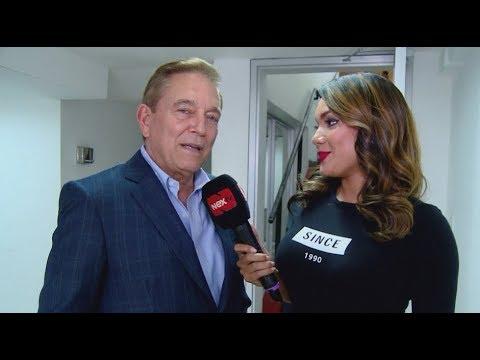 Download La Made: con Nito Cortizo, precandidato a presidencia del PRD