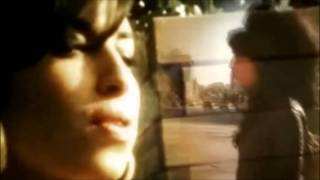 between the cheats Amy Winehouse New UNOFFICIAL VIDEO 2014 Lioness hidden treasures
