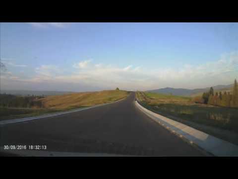 Видео Ремонт 44