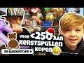 Josylvio - Trappen (prod. Monsif) - YouTube
