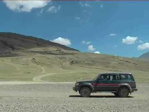 Кайлаш Кайлас Тибет Непал фильм Юрия Захарова