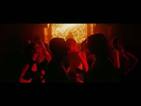 Pink Floyd / Gaspar Noé / Is there anybody out there (long instrumental) / Love (2015)