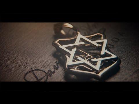 евреиские знакомства москве