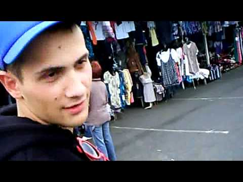 waidhaus tschechenmarkt